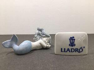LLADRO-039-SOGGETTO-SOGNANDO-IL-MARE-SCONTO-50
