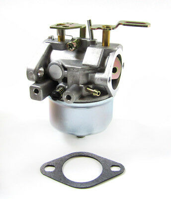 Carburetor For Ariens 520 624 932102 932103 932310 Snow Blowers Carb Kit