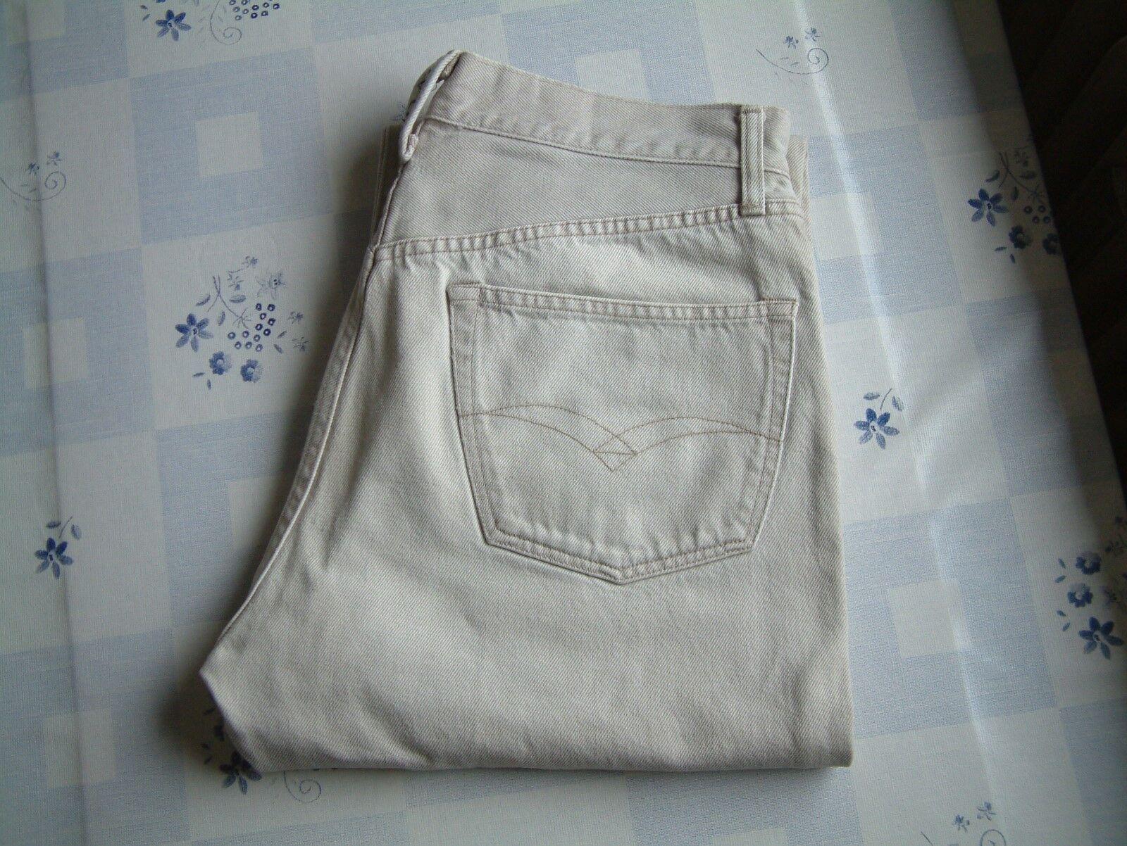 Replay 901 Regular Jeans Hose 32 sehr wenig getragen