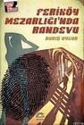Feriköy Mezarliginda Randevu von Baris Uygur (2012, Taschenbuch)