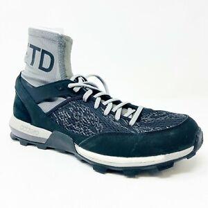 cuchara Papúa Nueva Guinea polla  Adidas Adizero XT Boost Undefeated Performance Black CG7169 Mens Trail  Shoes | eBay