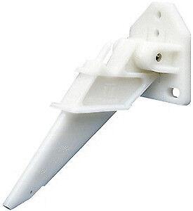 Marine Boat Speedometer PickUp Speed, Pick Up Pitot Tube Gauge