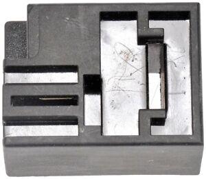 Electronic-Load-Detector-Dorman-601-019