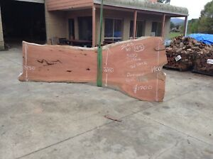 Redgum-Slab-No-147-3-1m-Freight-Available