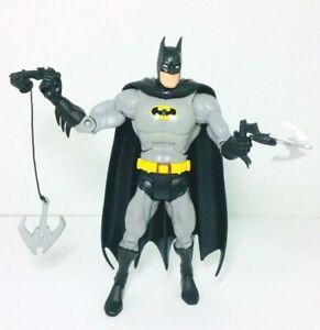 DC-Universe-Classics-Batman-Grey-Suit-Action-Figure-Classic-Costume-Loose-DCUC