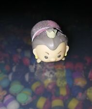 Disney Tsum Tsum Vinyl Glitter Pastel Figure Queen of Hearts Target EXCLUSIVE!