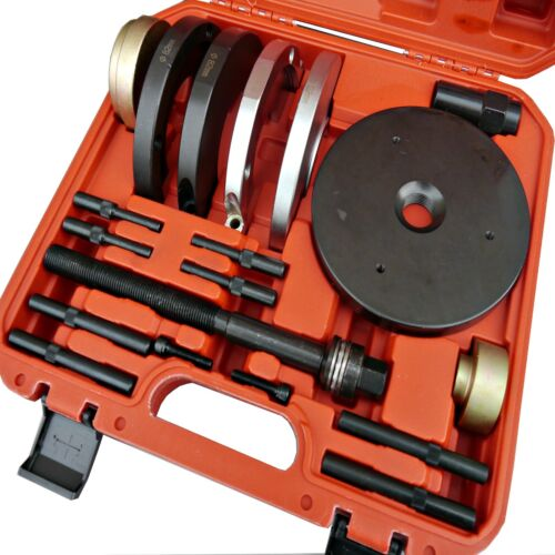 xc60 xc70 dal 2006 Gen2 Cuscinetto Mozzo Ruota Unità Utensile 82mm VOLVO s80 v70