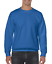 Gildan-Heavy-Blend-Adult-Crewneck-Sweatshirt-G18000 thumbnail 69