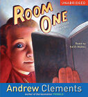 Room One: A Mystery or Two by Andrew Clements (CD-Audio, 2006)