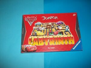 Labyrinth-Junior-Cars-complet