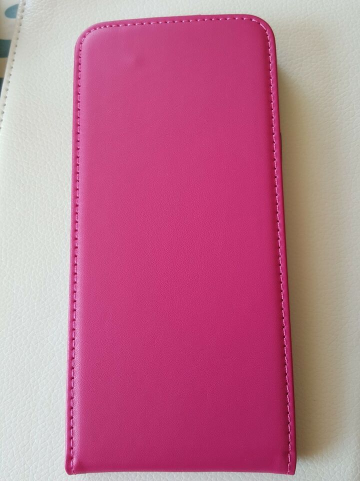Cover, t. Samsung, Galaxy S9+