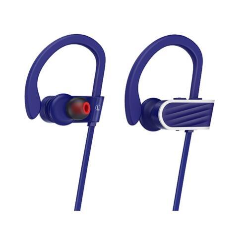 HOCO ES7 Bluetooth Fitness Köpfhörer Sport Headset In Ear Beat Handy Smartphone