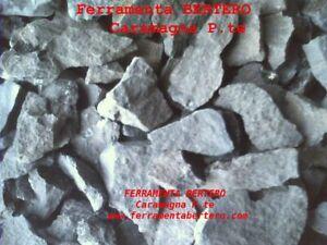 CARBURO-DI-CALCIO-al-kilogrammo