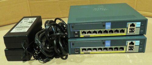 Cisco ASA5505-BUN-K9 ASA5505-50-BUN-K9 ASA5505-UL-BUN-K9 ASA5505-SEC-BUN-K9