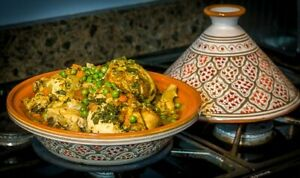 Moroccan-Tagine-Seasoning-Spice-Mix-Marrakech-Hot-amp-Spicy-Rub-Cous-Cous-30g