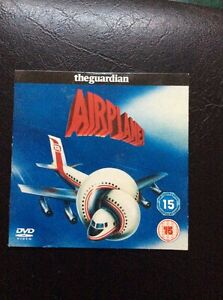Airplane-DVD-From-The-Guardian