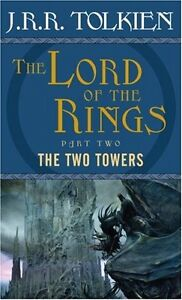 The-Two-Towers-The-Lord-of-the-Rings-Part-2-by-J-R-R-Tolkien