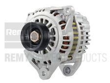 Alternator Premium Remy 13403 Reman Fits 96 97 Nissan Pathfinder 3 3l V6