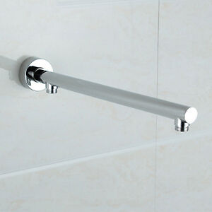 image is loading - Shower Arm Extension