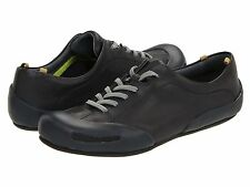 Camper Peu Senda 20614 Women's Fashion Sneaker Shoes Size EU 39,US 9 (Fits 8 US)