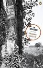 In Cold Blood: A True Account of a Multiple Murder and its Consequences by Truman Capote (Paperback, 2009)