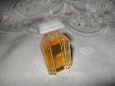 GUCCI  N° 3   Parfum Miniatur