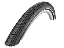 Schwalbe Bike Tyre pro One Evo Osc all Sizes