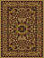 Rugs-Area-Medallion-Turkish-Style-Area-Rugs-5x7-and-8x10-Carpets-Floor-Decor-307 thumbnail 13