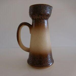Jarra-Jarra-Ceramica-Gres-Numerada-Firmado-Por