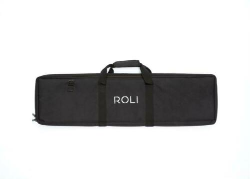ROLI Seaboard RISE 49 Softcase for 49 key model   Instrument Case ROLI001959
