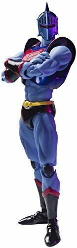 BANDAI S.H.FIGUARTS KINNIKUMAN ROBIN MASK 145MM ACTION FIGURE