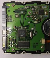 PCB Controller SAMSUNG HD160JJ, HD160JJ/P BF41-00095A Elektronik