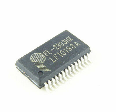 2PCS NEW ADI SSOP-28 AD9850 AD9850BRS AD9850BRSZ IC NEW