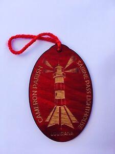 Christmas-Ornaments-Sabine-Pass-Lighthouse-Christmas-Ornaments