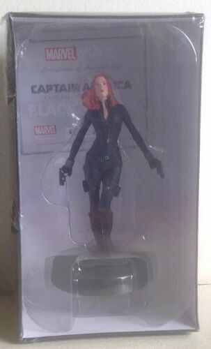Figurines Marvel au choix Eaglemoss