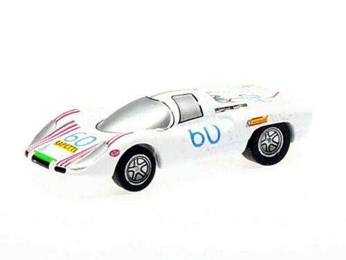 """# 450598700 SCHUCO PICCOLO PORSCHE 907 /""""Targa Florio/"""" Club modèle 2013"""