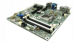 HP-737728-001-EliteOne-800-G1-SFF-Merlin-Rev-A-LGA-1150-Motherboard-717372-002