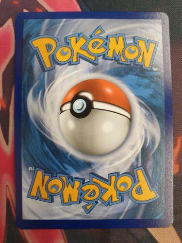 Carte Pokémon Blancoton V 005//073 EB3.5 La Voix du Maître NEUVE Fr