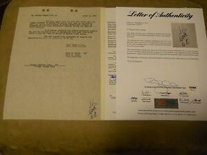 BABE-RUTH-SIGNED-FORD-LETTER-CONTRACT-PSA-DNA-JSA-LOA-AUTHENTIC-AUTO-NY-YANKEES