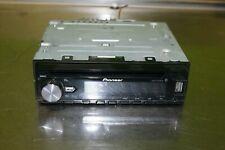Car Audio In-Dash Units Pioneer DEH-X6900BT Vehicle CD Digital ...
