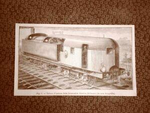 La-locomotiva-elettrica-di-Heilmann-nel-1894-Veduta-d-039-insieme