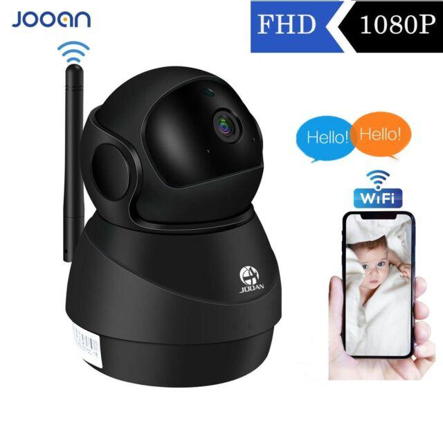 Xiaomi mijia 1080p HD Home Security IP Camera Wireless WiFi Pet Camera Baby Monitor
