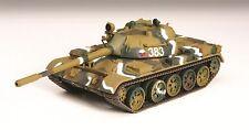 Altaya 1:72 Morozov T-54 Czechoslovak Army, Czechoslovakia, 1978 ALT0009