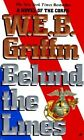 Behind the Lines by W. E. B. Griffin (Paperback, 1997)