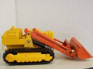 CATERPILLAR-TRAXCAVATOR-1970-MATCHBOX-L2-6