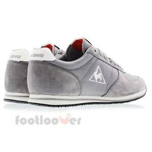 Le Cock Sportif Shoes