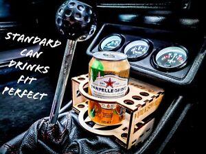 VW MK1 Golf Cup Holder ! Also Fits Cabriolet