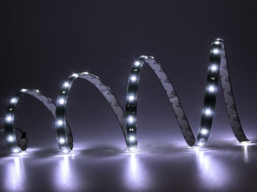 LED maletero-interior-fußraumbeleuchtung hyundai tucson Veloster XG