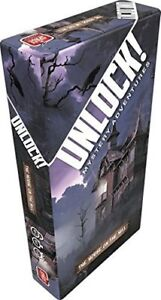 Unlock-The-House-On-The-Hill-Escape-Adventure-Card-Game-Asmodee-ASM-NLK04-Party