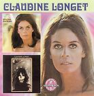 We've Only Just Begun/Let's Spend the Night Together by Claudine Longet (CD, Mar-2006, Collectables)